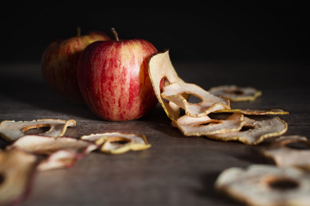 Essiccatore professionale a freddo frutta e verdura funghi fichi pasta alimenti per aziende agricole industriale